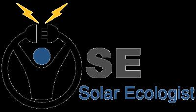 Solar Ecologist